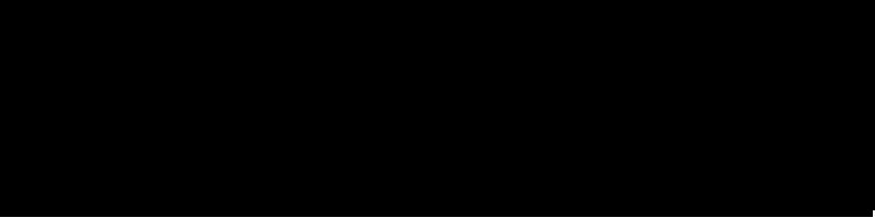 新日本空手道連盟 正道会館 国際正道 空手連盟 FIKA 正道会館 宮崎支部 PC文字画像