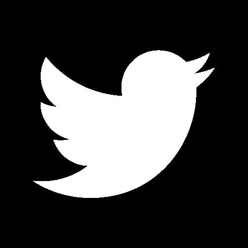Twitter アイコン画像